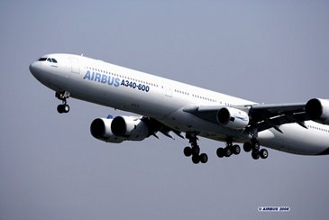A340-600 Geared_Turbofan_Concept_14Oct08