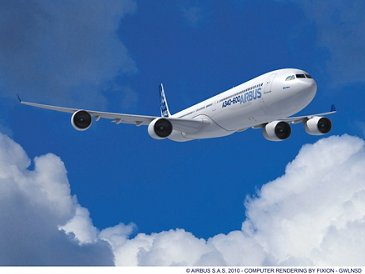 A340-600 RR AIRBUS V02 300dpi
