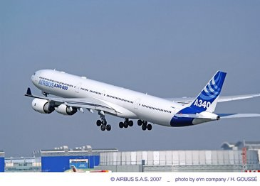 A340-600_ Airbuslivery
