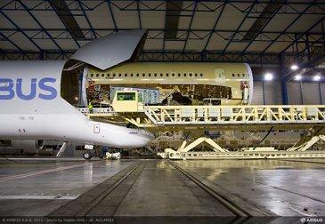 A350 XWB1