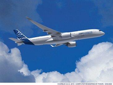 A350XWB RR AIRBUS V11 300dpi