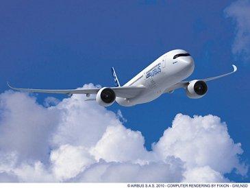 A350XWB RR AIRBUS V20 300dpi