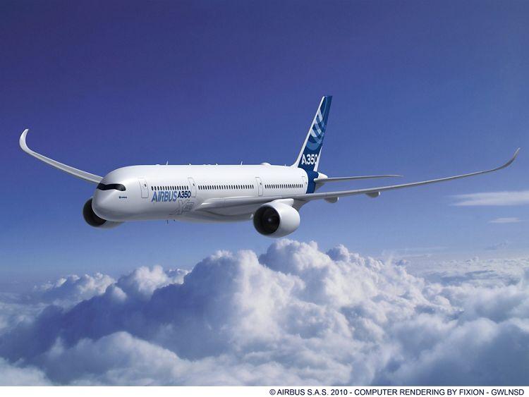 A350XWB RR AIRBUS V22 300dpi