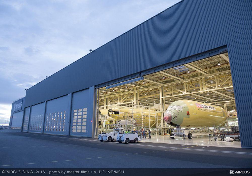 A350-1000_FAL start 6