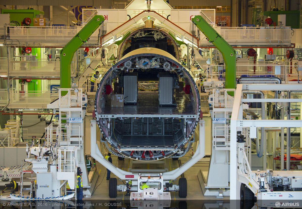 A350-1000_FAL start 2