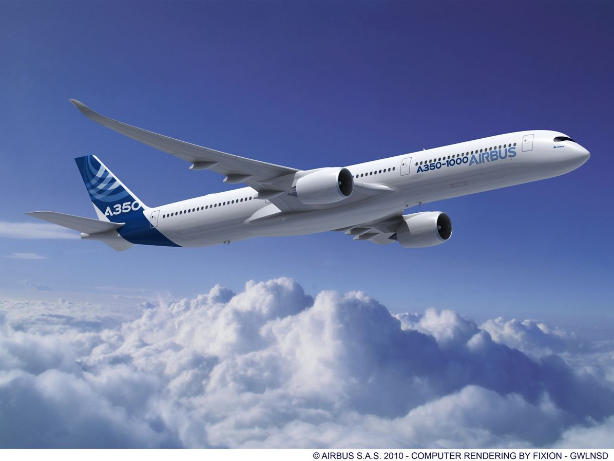 A350-1000 RR AIRBUS V10 300dpi