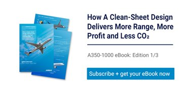 A350 1000 Ebook Subscription 6