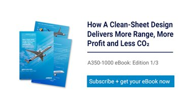 A350 1000 Ebook Subscription 7