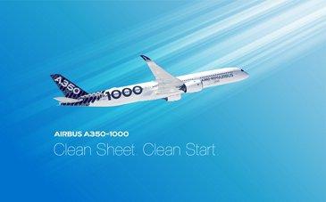 A350-1000 campaign concept 01