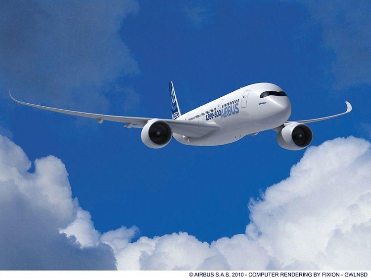 A350-800 RR AIRBUS V02 300dpi