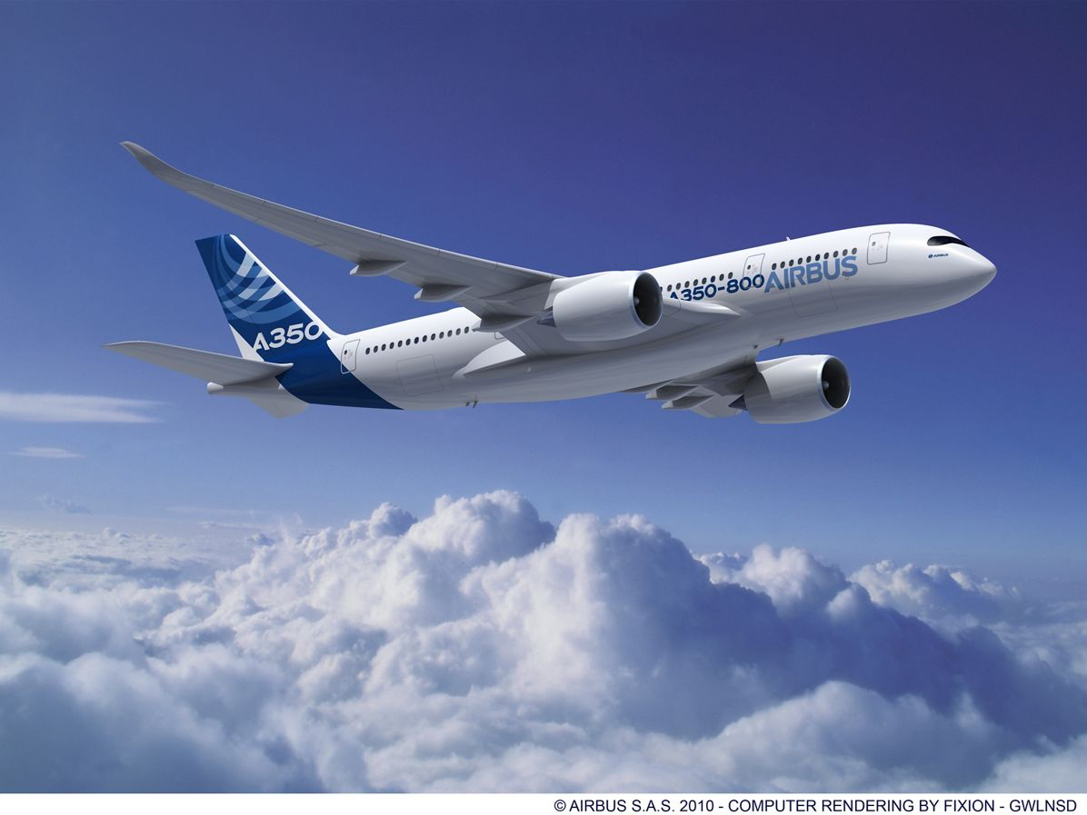 A350-800 RR AIRBUS V10 300dpi