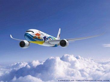 A350800_Bangkok