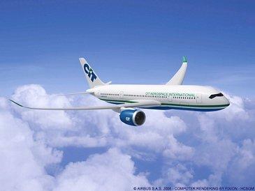 A350800_CIT