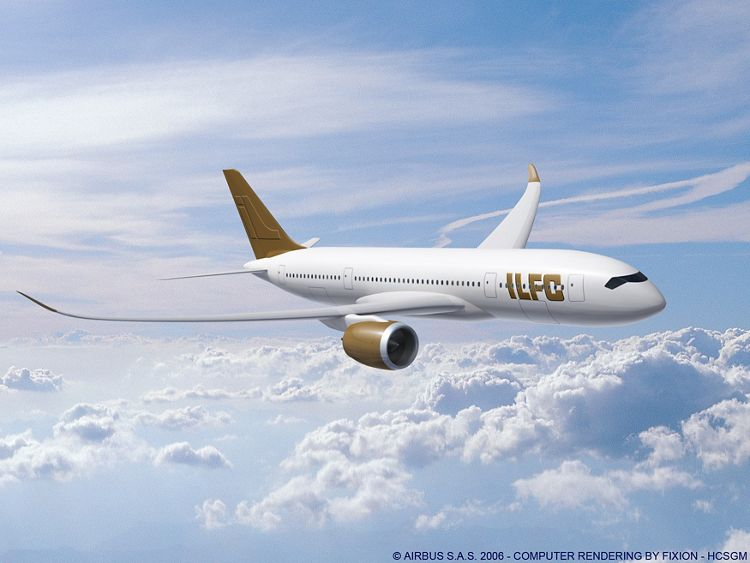 A350800_ILFC