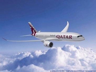 A350800_Qatar