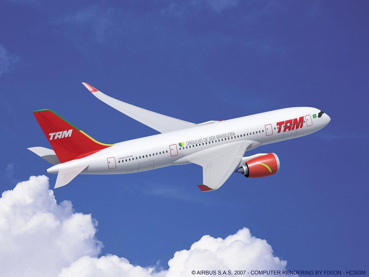 A350-800_TAM_RR_V14