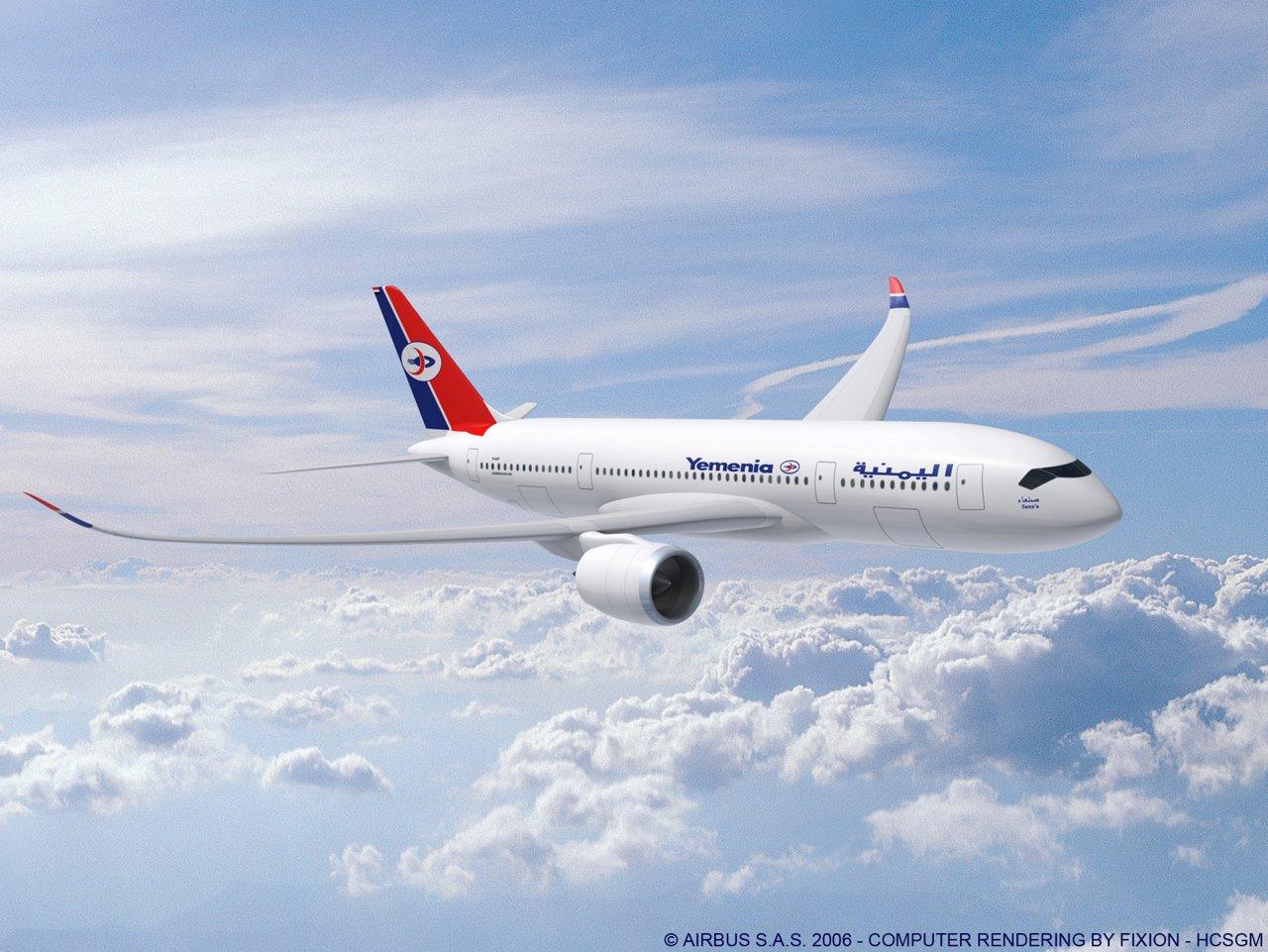 A350800_Yemenia