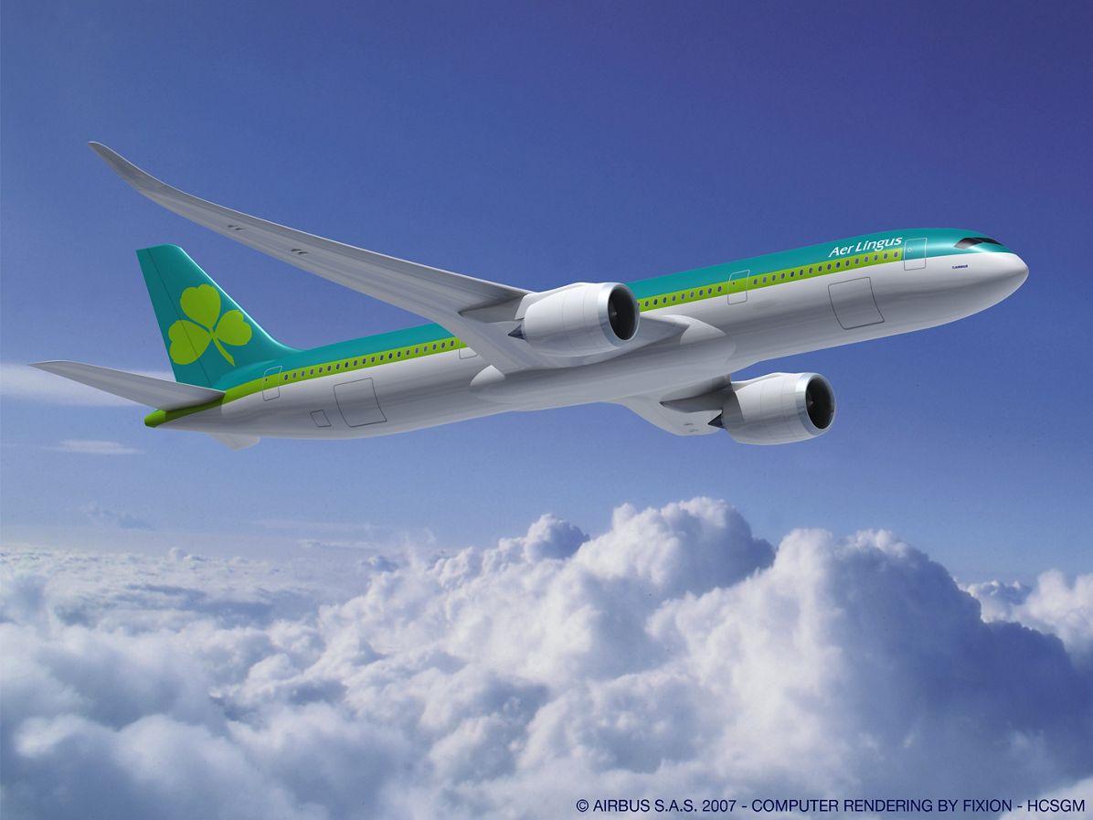 A350-900_AER_LINGUS_RR_V10, A350-900_Aer_Lingus