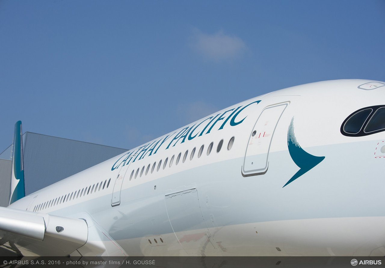A350-900_Cathay_Pacific_details_2.jpg
