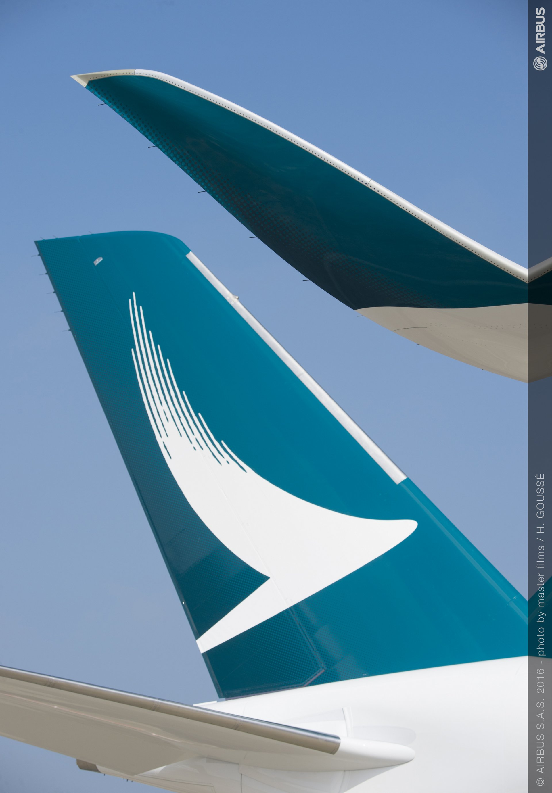 Cathay Pacific first A350-900_details 3