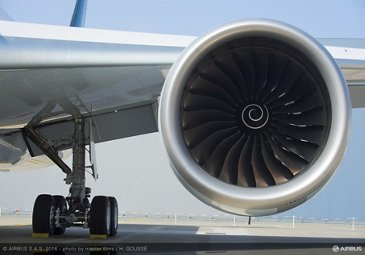 Cathay Pacific first A350-900_details 4