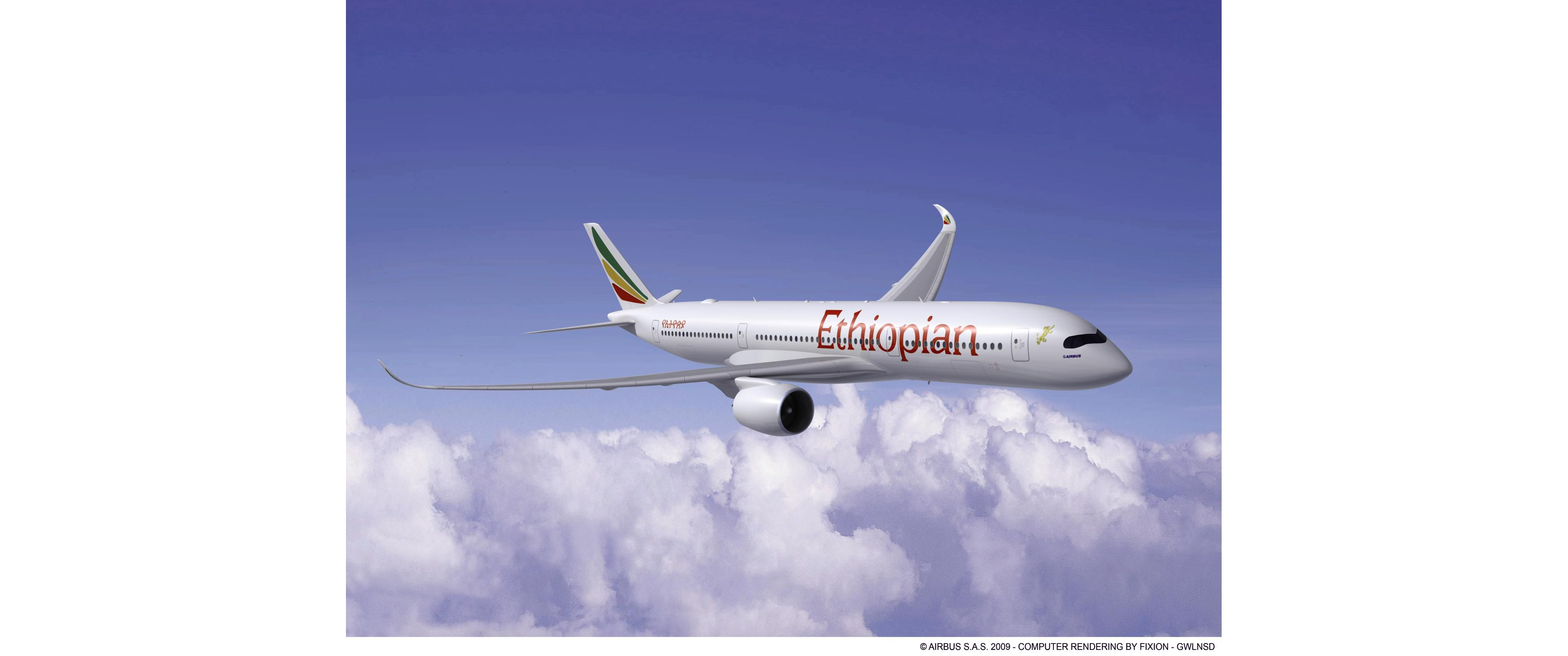 ethiopian airline mission vission Find company research, competitor information, contact details & financial data for the coca-cola company get the latest business insights from d&b hoovers.