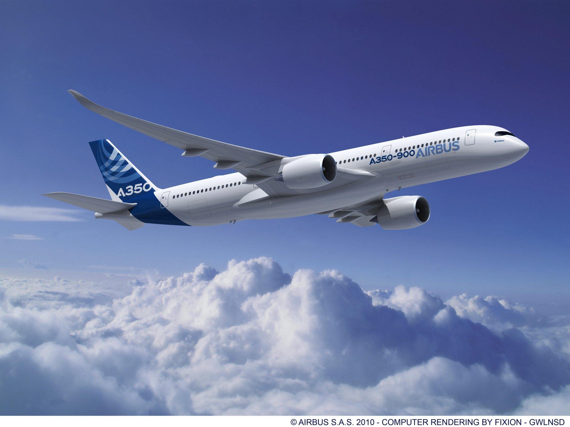 A350-900 RR AIRBUS V10 300dpi