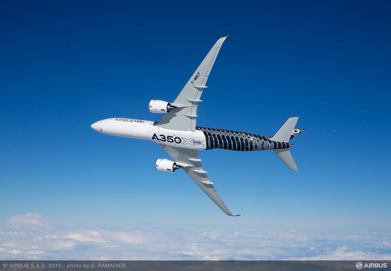A350-MSN2-001