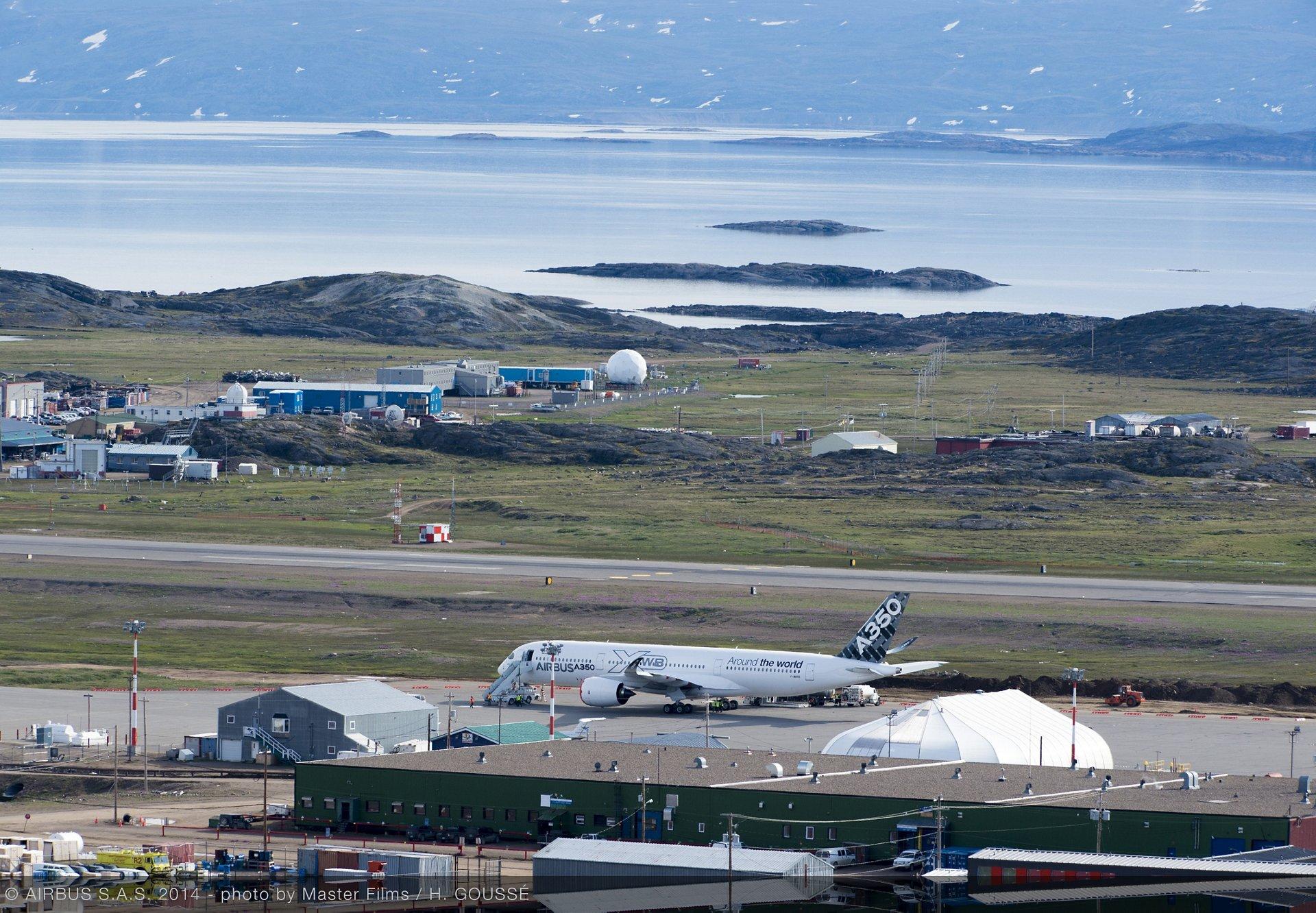 A350 XWB first route-proving trip_3