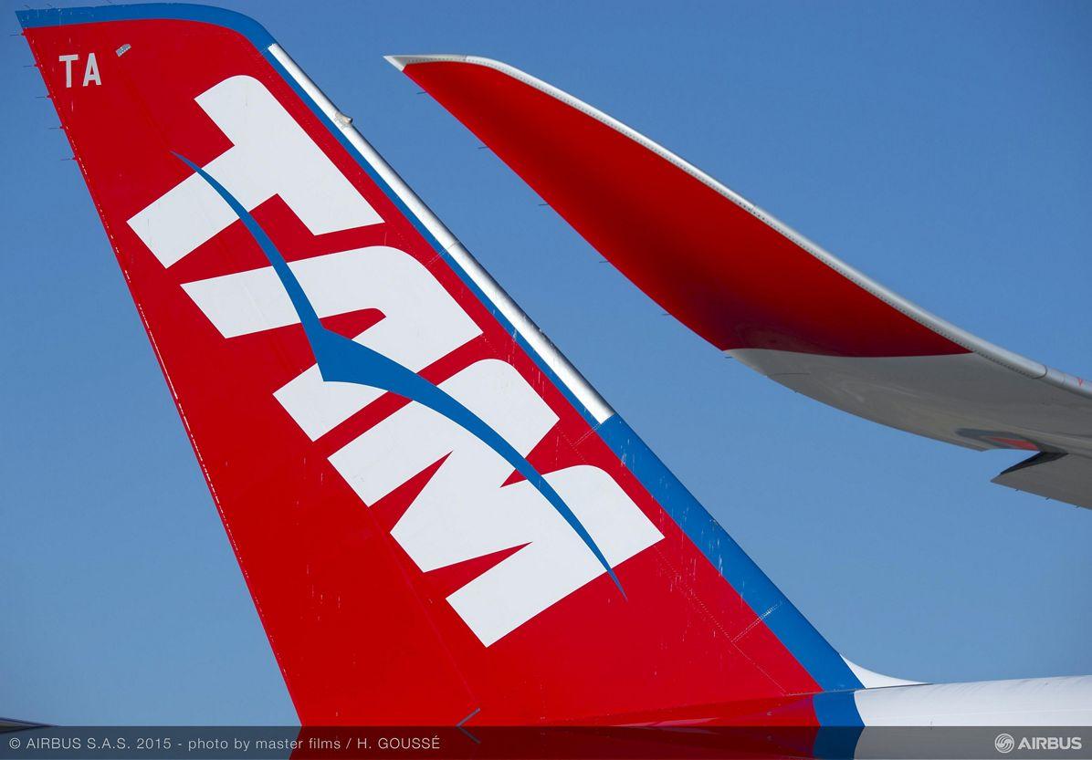 A350 XWB_TAM 4