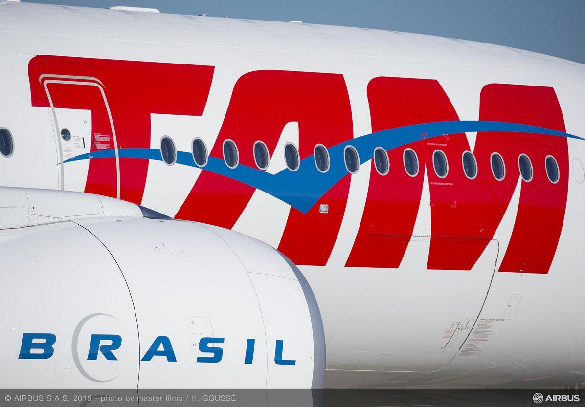 A350 XWB_TAM 6