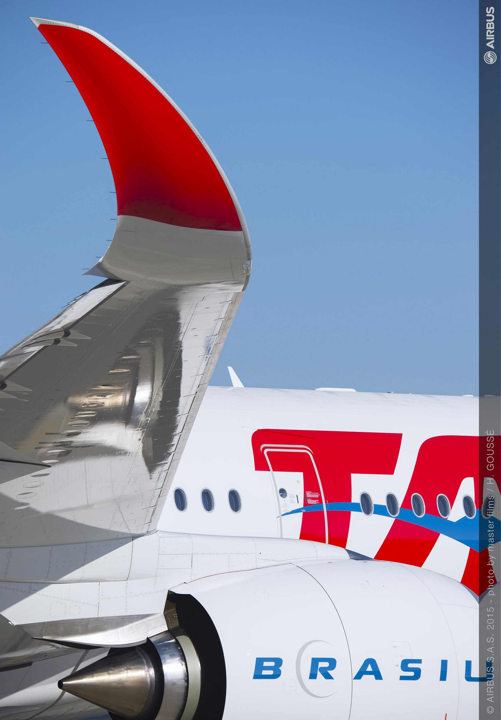 A350 XWB_TAM 3