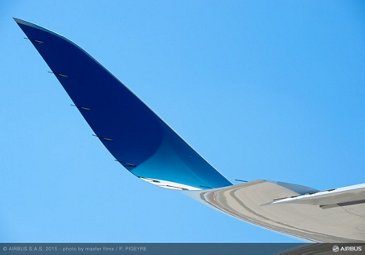 Vietnam Airlines' A350 XWB_3