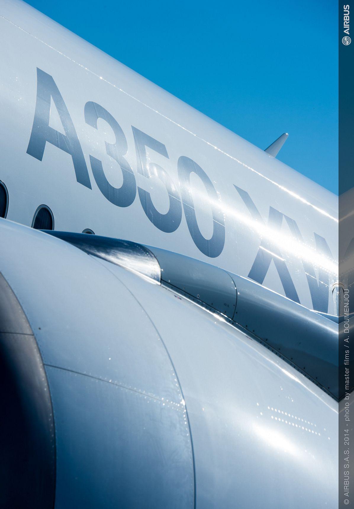A350 XWB details-1