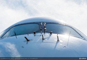 A350 XWB details-10