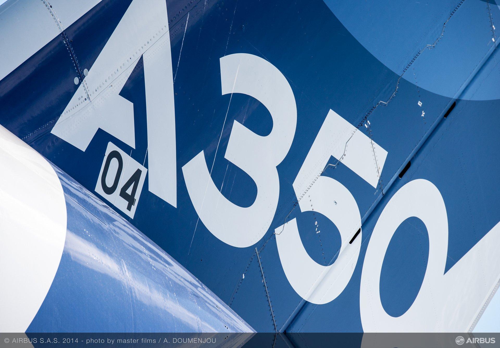 A350 XWB details-4