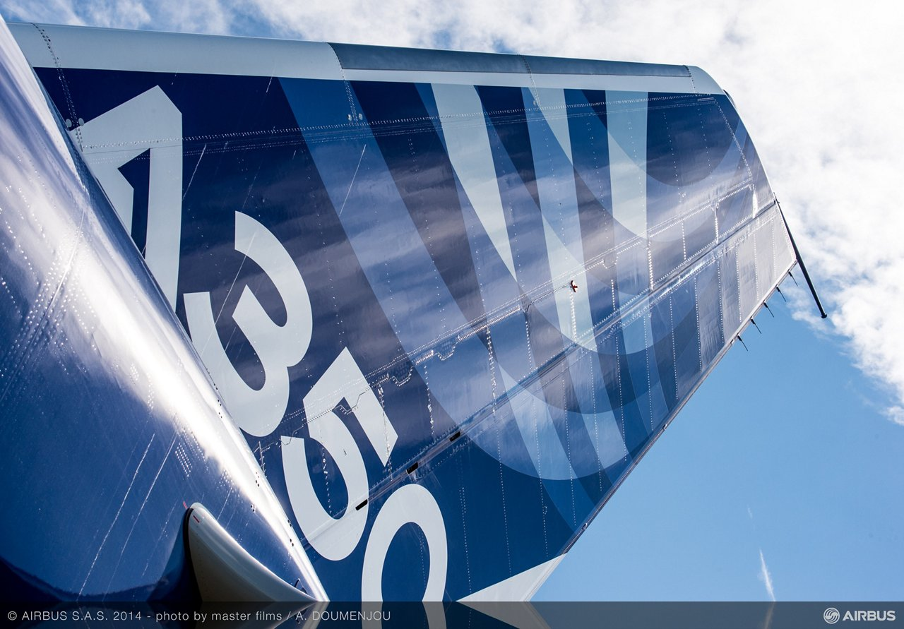 A350 XWB details-5