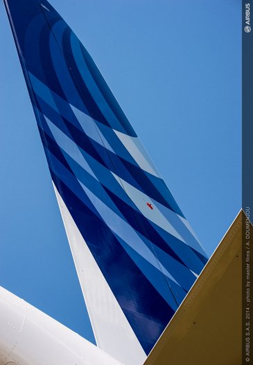 A350 XWB details-6