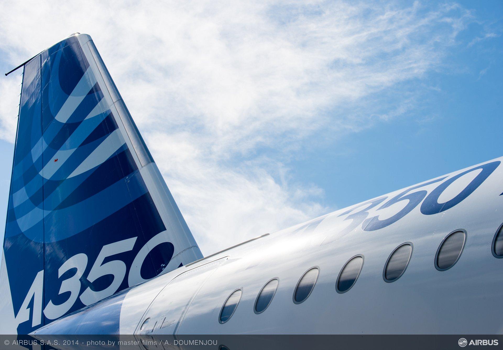 A350 XWB details-8