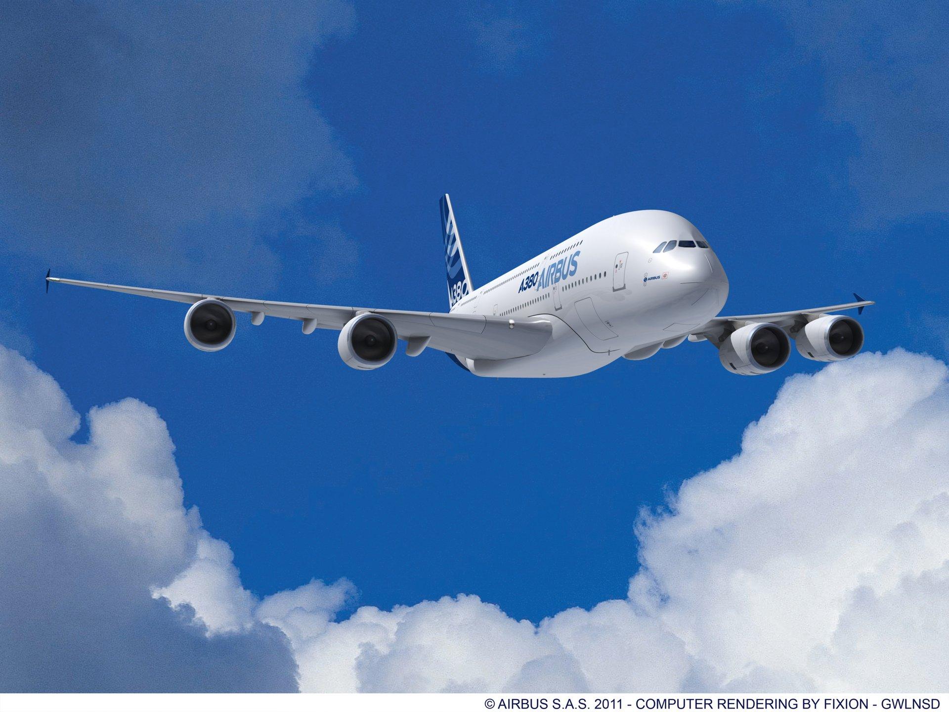 A380-800 EA AIRBUS V02 300dpi