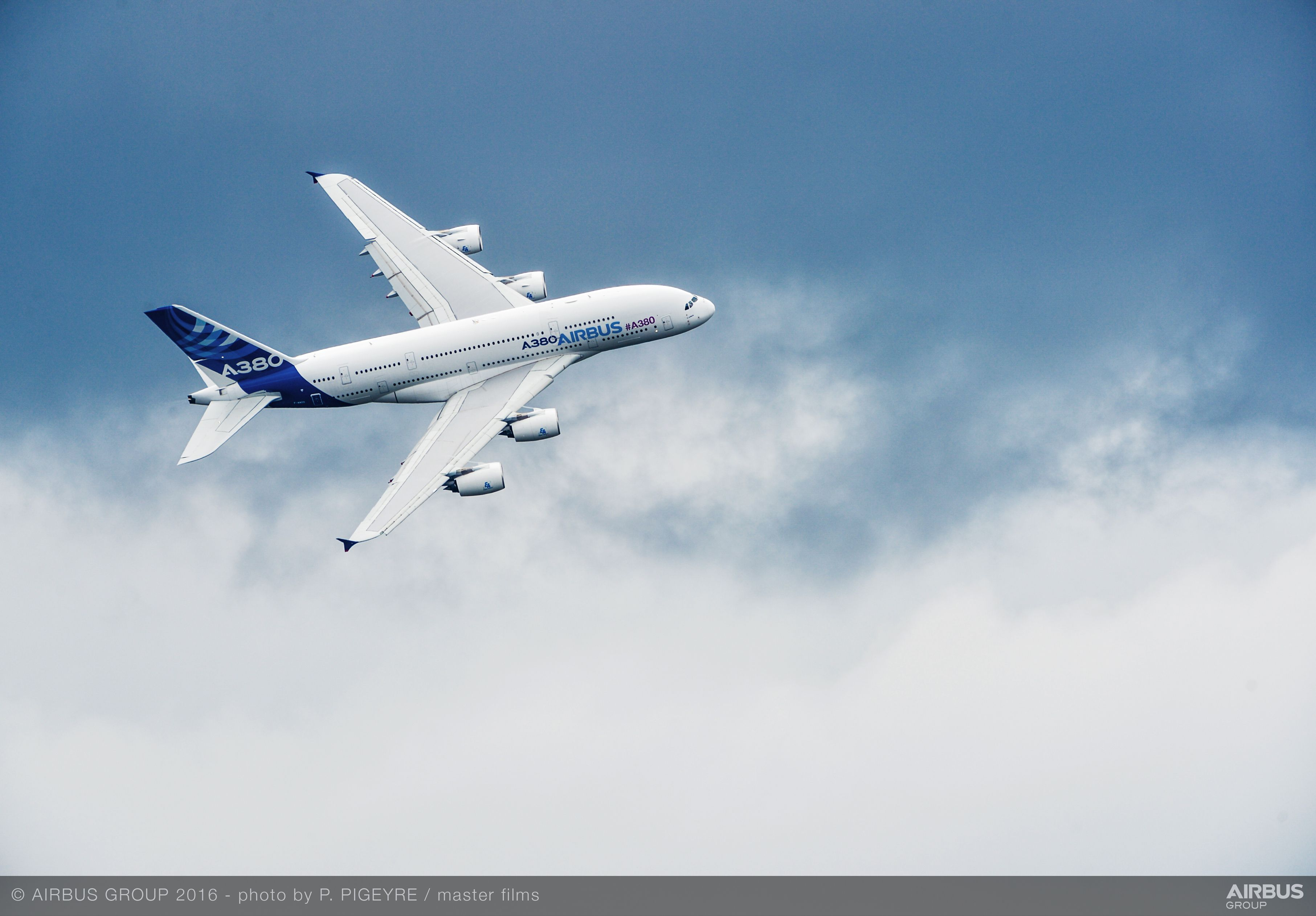 innovation strategy and entrepreneurship airbus a380 Emirates — 30 years of remarkable growth emirates growth strategy includes the airbus a380 superjumbo was formerly president of innovation analysis group.