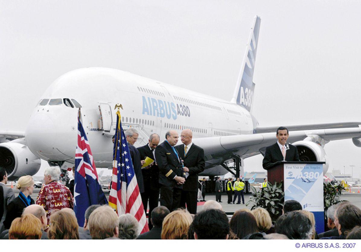 11308, A380_LAX