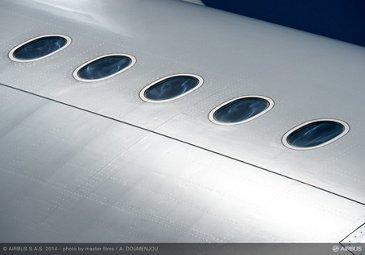 A380 details-1