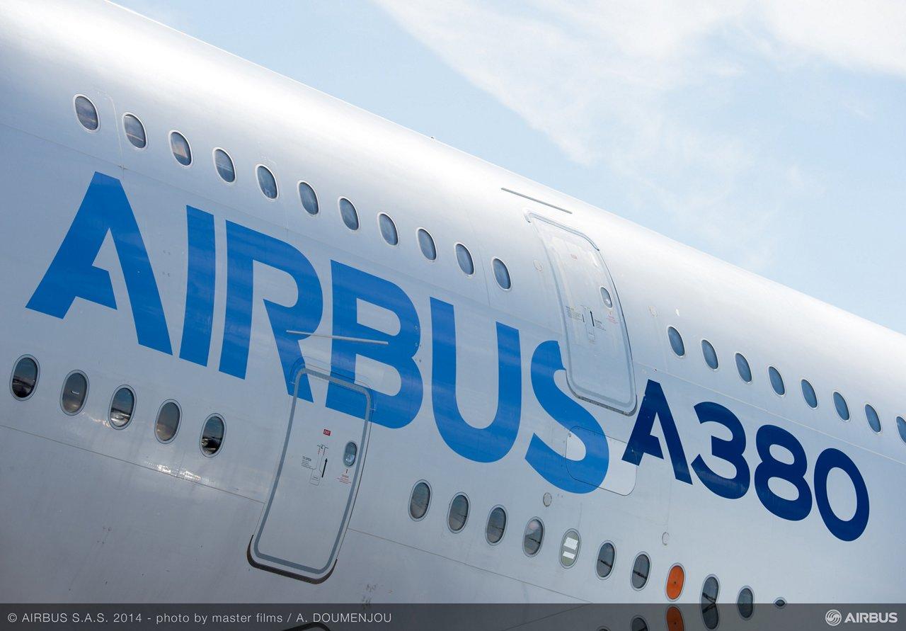 A380 details-2