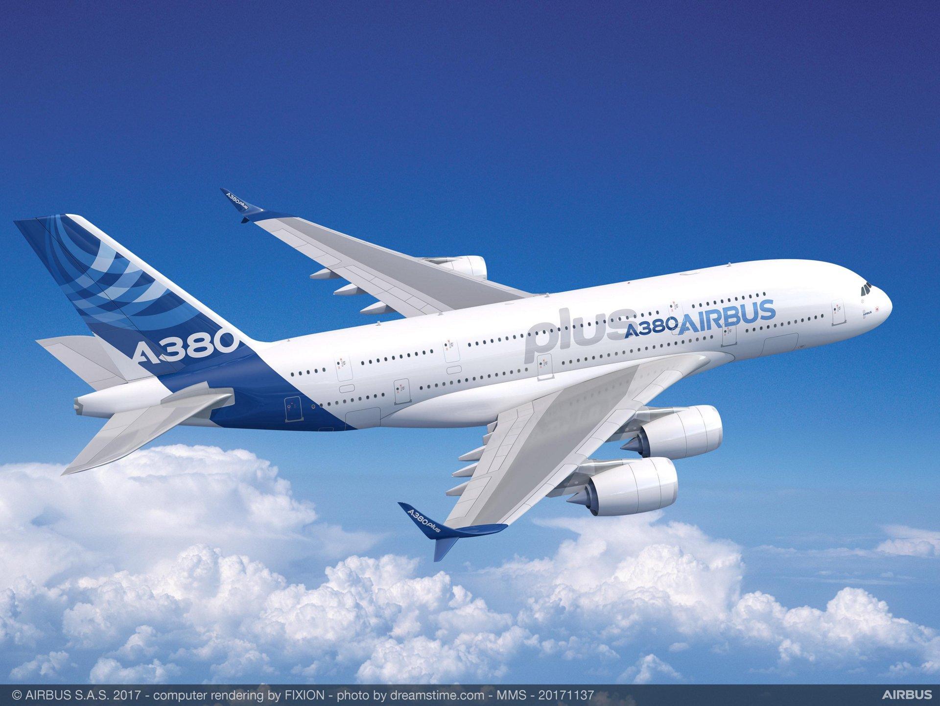 A380plus 01
