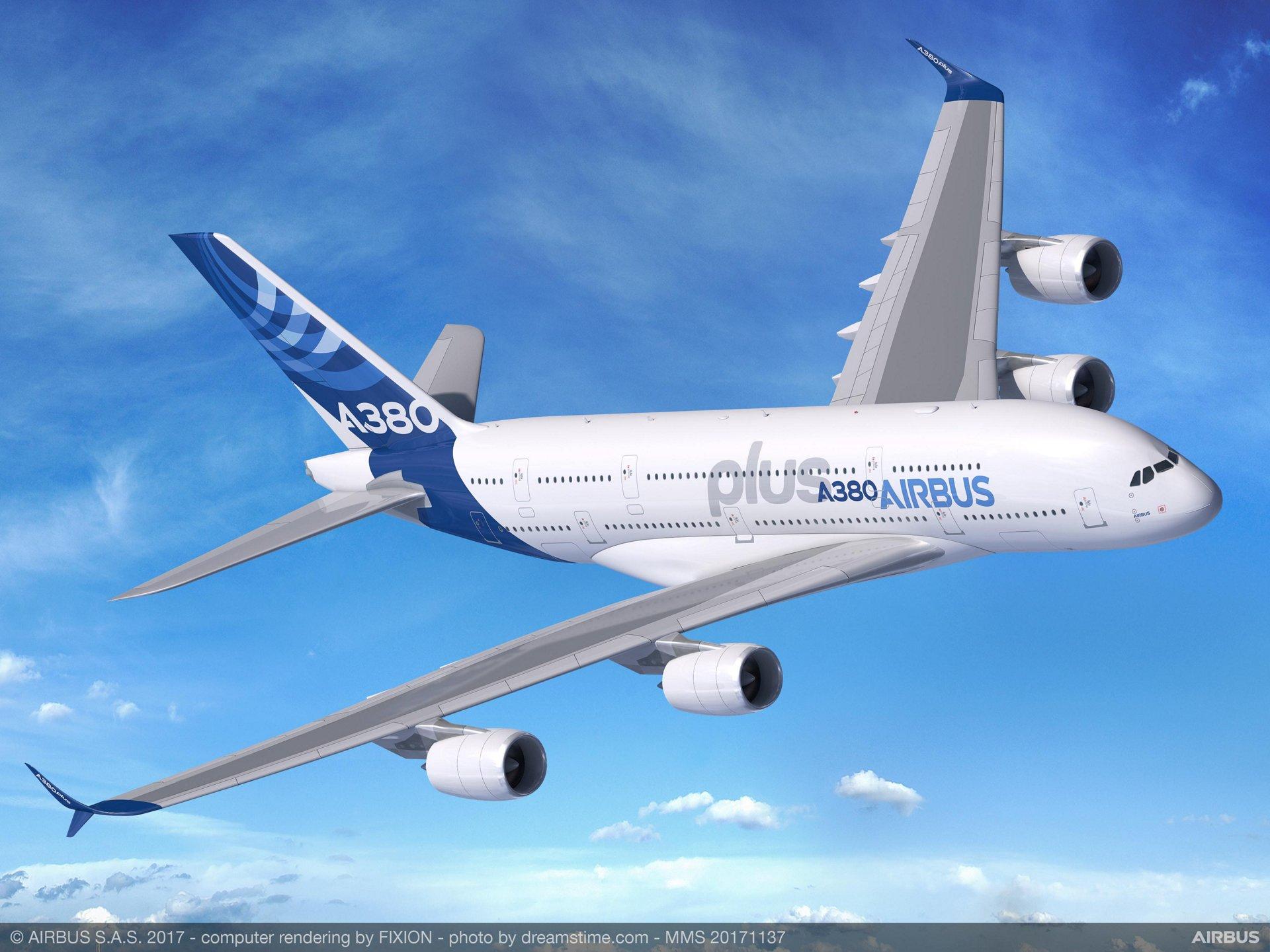 A380plus 02