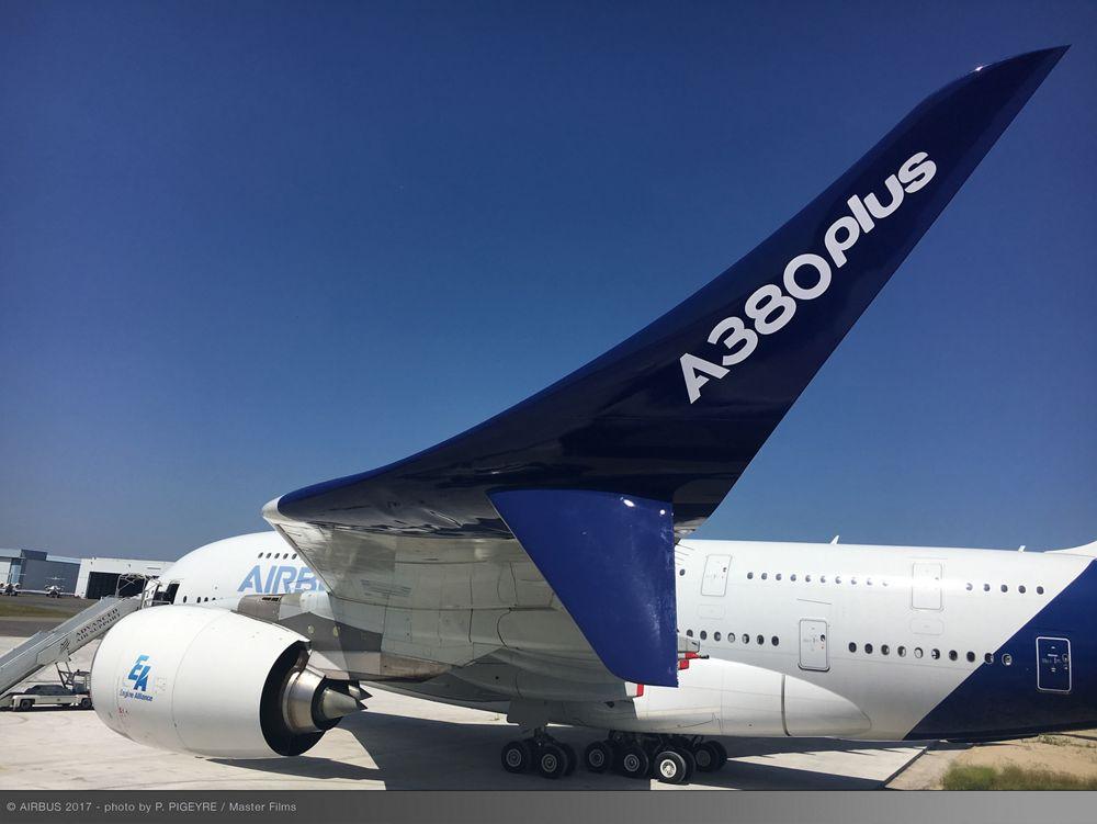 A380plus 04