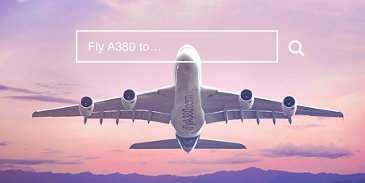 IflyA380 choose to fly A380