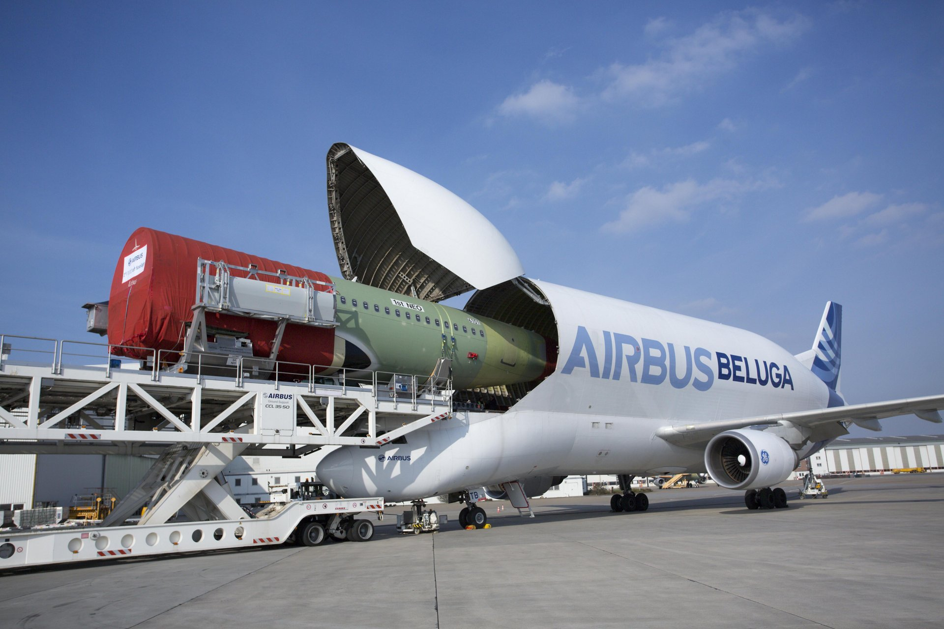 Airbus expands Beluga fleet_3