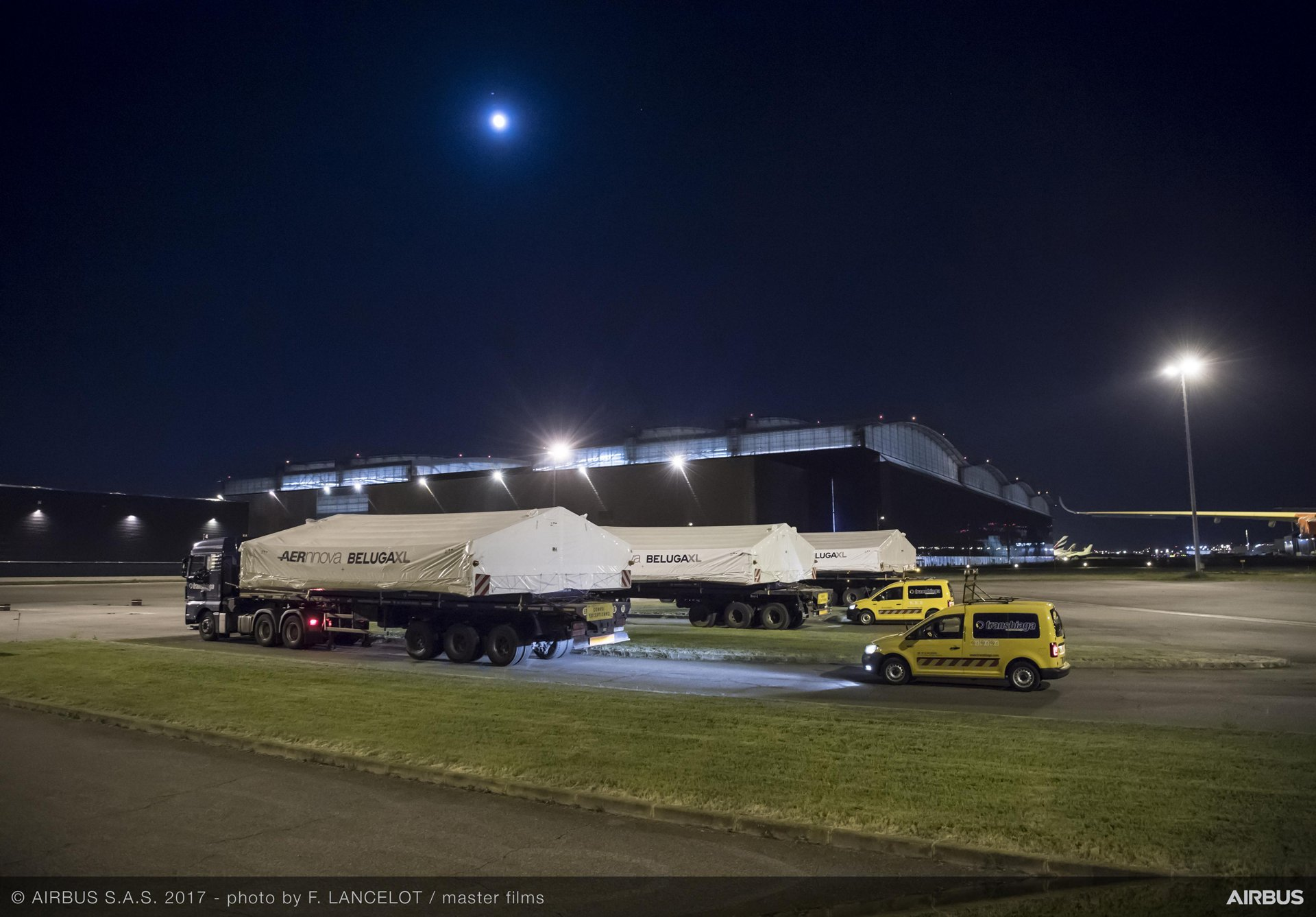 BelugaXL_First large sections 3